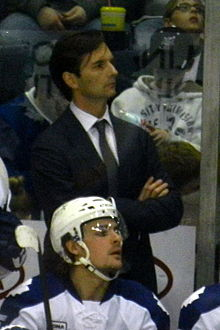 Dallas Eakins Marlies.jpg