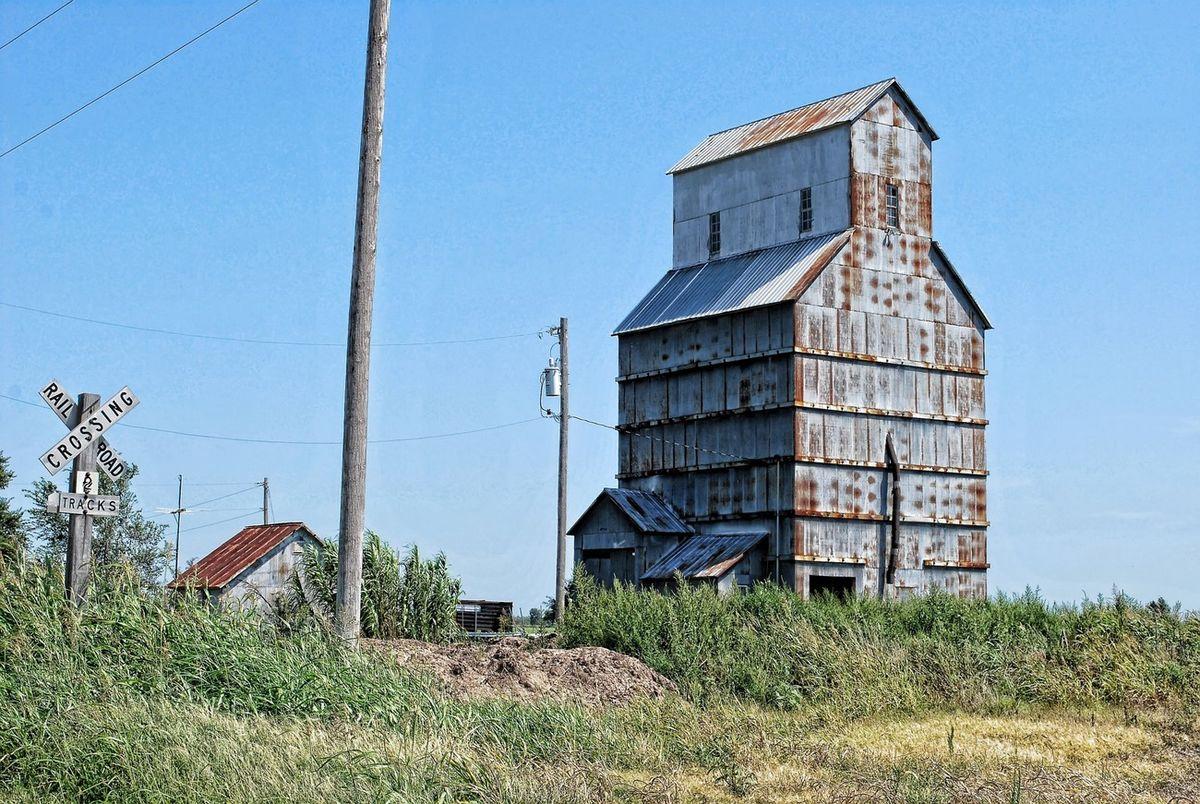 Dalton Kansas Wikipedia