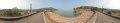 Dam Across River Ramial - 360 Degree View - Dhenkanal 2018-01-25 9408-9398.tif