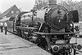 Dampflok 41 241 im Bahnhof Emmerich-0544.jpg