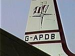 Dan-Air - G-APDB.jpg