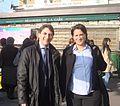 DanielGoldberg-Latifa-Cotrie-Aulnay2012.jpg