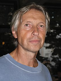 Daniel Fikejz - říjen 2009.jpg