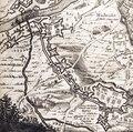 Dankaerts-Historis-9350 - Maastricht map - detail - Zouwdal & Caberg 1632.tiff