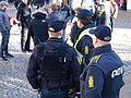Danske politibetjente.JPG