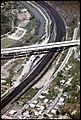 Danville WVirginia Rail yard-556477.jpg