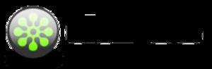 Darcs - Image: Darcs logo