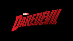Daredevil sezon 3
