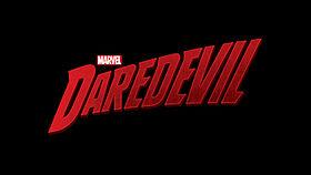Daredevil Logo.jpg