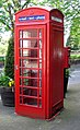Daresbury Phone Box 2.jpg