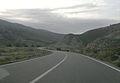 Dargaz to quchan way.jpg