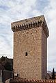 Daroca, Zaragoza, España, 2014-01-08, DD 05.JPG