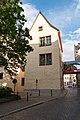 Darrtorstraße 1 Saalfeld (Saale) 20180509 005.jpg