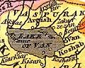 Darton, William. Turkey in Asia. 1811 (J).jpg