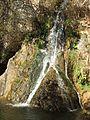 Darwin Falls lower.jpg
