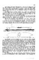 Das Archiv für Seewesen Band 5 Heft X 1869 S471.png