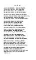 Das Heldenbuch (Simrock) II 013.png