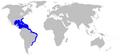 Dasyatis americana rangemap.png