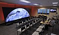 Data Exploration Theater 1 (4642523882).jpg