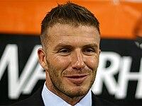 David-Beckham3.jpg