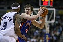 David Lee Basketball >> David Lee Basketball Wikipedia