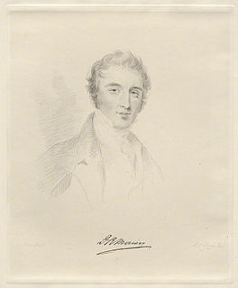 David Richard Morier English diplomat