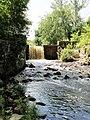 Davidson Mill Pond Park, South Brunswick, New Jersey USA July 15th, 2013 - panoramio (22).jpg