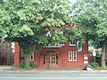 Davis Chapel, Alexandria.jpg