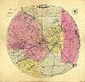 Davisons map 25 miles around Minneapolis 1881. LOC 2002624047.jpg