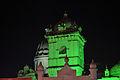 Dawatagaha Muslim Mosque 03.jpg