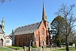 Daylesford Uniting Church 008.JPG