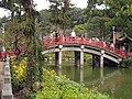 Dazaifu Tenmangu bridge.jpg