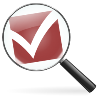Dconf - Image: Dconf editor icon gnome 3.12