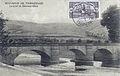 Değirmendere bridge 2.jpg