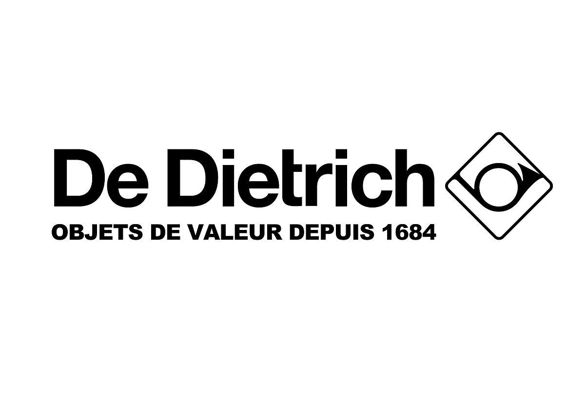 De Dietrich - Wikipedia