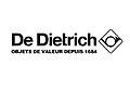 DeDietrich logo.jpg