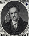 DeWitt Clinton Engraved Portrait.jpg