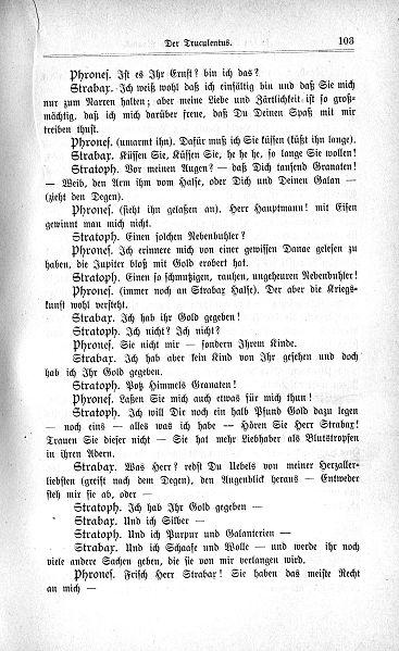 File:De Dramatischer Nachlass JMR Lenz 112.jpg