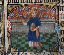 De Grey Hours f.55.v St. Stephen.png
