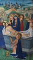 De Grey Hours f.84.v Entombment of Christ.png