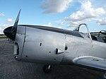 De Havilland Chipmunk (2523298121).jpg