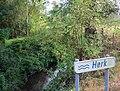 De Herk in Gelmen - panoramio.jpg