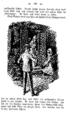 De Hexengold (Werner) 107.PNG