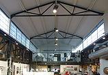 De Lavalls støberi 2013b.jpg