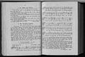 De Schauenburg Allgemeines Deutsches Kommersbuch 015.jpg