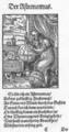 De Stände 1568 Amman 034.png