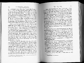 De Wilhelm Hauff Bd 3 080.png