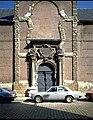 De kapel Lantschot, godshuis - 355018 - onroerenderfgoed.jpg