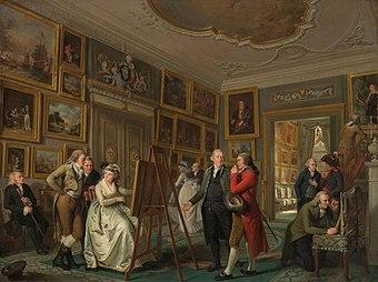 De kunstgalerij van Jan Gildemeester Jansz Rijksmuseum SK-A-4100.jpeg