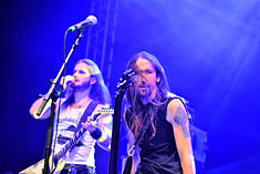 Deadiron – Wacken Open Air 2015 10.jpg